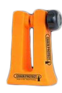 Chainsaw safety, chain saw safety, chainsaw protection, chain saw protection, chainsaw protection products, chain protect, chainprotect, chainsaw protect, about chain protect, chain protect videos, contact chain protect, purchase chain protect, shop, bar protection, chainsaw sharpening, bucking firewood, chainsaw bar adjustment, chainsaw tool, chainsaw accessories, chain saw accessories, chainsaw accessory, stump vise replacement, stump vise alternative, chainsaw maintenance, chainsaw safety products